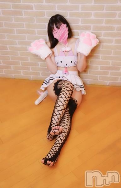 あいす☆S級美少女(21)のプロフィール写真4枚目。身長157cm、スリーサイズB88(F).W58.H87。松本デリヘルRevolution(レボリューション)在籍。