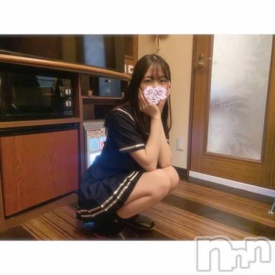 上越デリヘル LoveSelection(ラブセレクション) みな(完全正統派美少女)(20)の6月27日写メブログ「JKしか勝たん✊🏻」