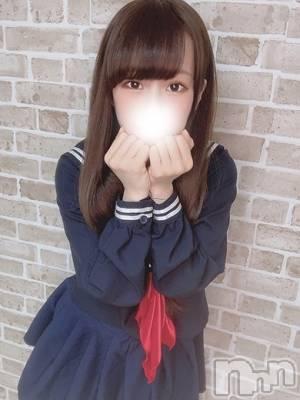 さえ(21) 身長150cm、スリーサイズB86(E).W57.H80。 全力!!乙女坂46在籍。