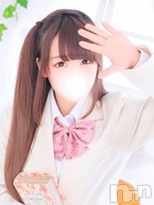 さえ(21) 身長150cm、スリーサイズB86(E).W57.H80。新潟ソープ 全力!!乙女坂46在籍。