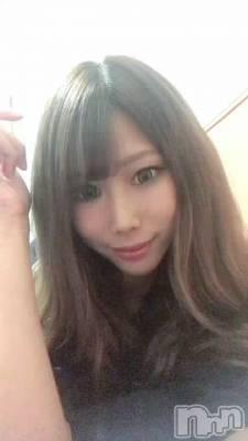 長岡デリヘル ROOKIE(ルーキー) 体験☆からん(22)の6月12日動画「待機中のからん」