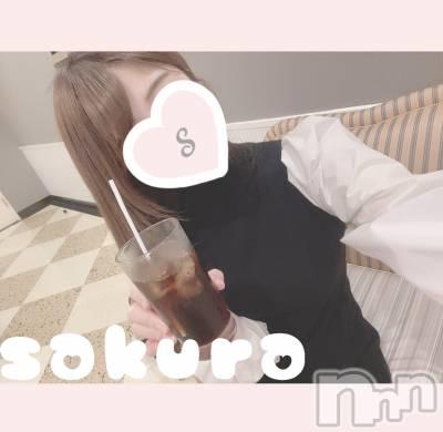 松本デリヘル Revolution(レボリューション) さくら☆奇跡のド変態S級美少女(20)の6月19日写メブログ「マイス80分のお兄様🏩💞」