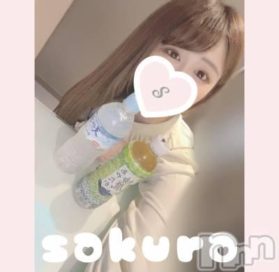 松本デリヘル Revolution(レボリューション) さくら☆奇跡のド変態S級美少女(20)の6月22日写メブログ「AtoZ80分のお兄様っ👼🏻✝️」