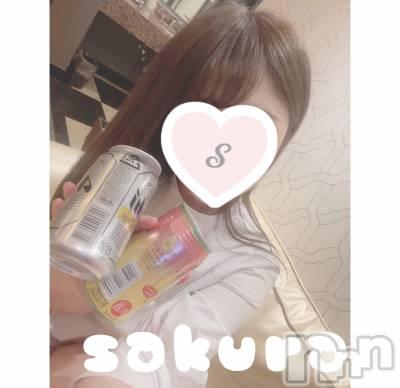 松本デリヘル Revolution(レボリューション) さくら☆奇跡のド変態S級美少女(20)の8月10日写メブログ「マイス100分のお兄様👻」