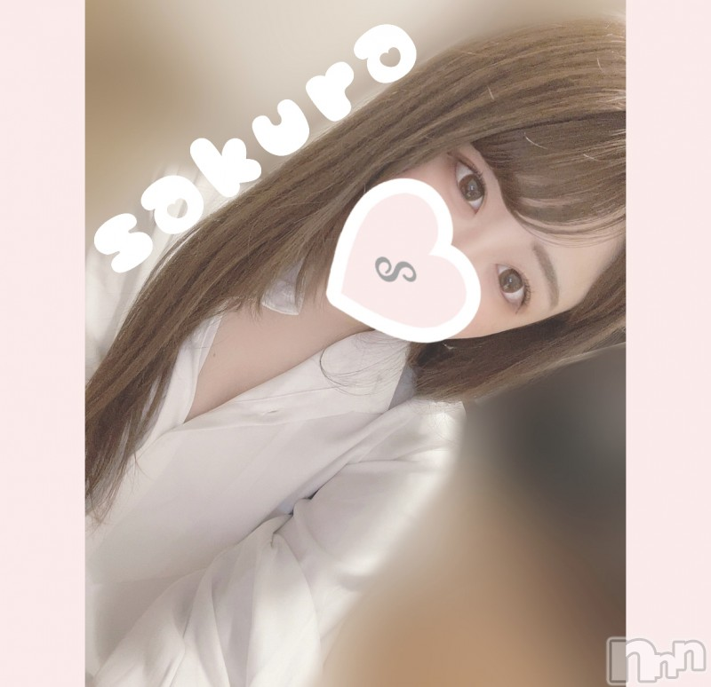 松本デリヘルRevolution(レボリューション) さくら☆奇跡のド変態S級美少女(20)の2021年6月8日写メブログ「初めまして👼🏻💓」