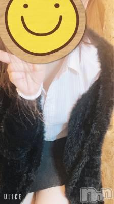 新潟デリヘル Office Amour(オフィスアムール) 【新人】さゆり(28)の10月24日写メブログ「ありがとうございました♡」