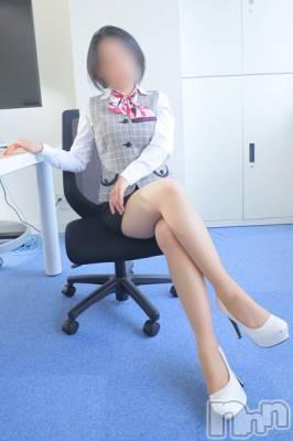 【体験】さゆり(28) 身長151cm、スリーサイズB89(E).W55.H83。新潟デリヘル Office Amour(オフィスアムール)在籍。