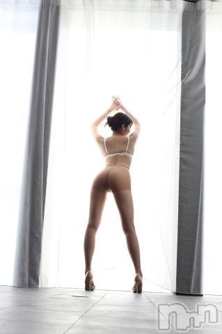 新潟ソープ新潟バニーコレクション(ニイガタバニーコレクション) サクラ(23)の2021年6月10日写メブログ「さくら?について??♀?」
