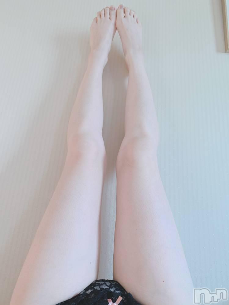新潟手コキ新潟風俗Noel-ノエル-(ノエル) 体験 あすか(23)の8月6日写メブログ「【お知らせ】」
