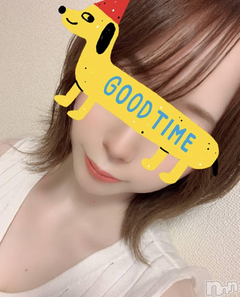 新潟手コキ新潟風俗Noel-ノエル-(ノエル) 体験 あすか(23)の8月8日写メブログ「今日明日で」