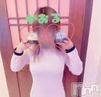 松本デリヘル スリー松本(スリーマツモト) かおるワン(32)の10月26日写メブログ「モンスターズ・インク♡」