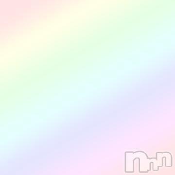 松本デリヘルスリー松本(スリーマツモト) つぼみワン(27)の2021年7月19日写メブログ「しゅっきん😊💕」