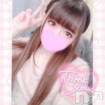 長岡デリヘル ROOKIE(ルーキー) 体験☆なるね(24)の10月15日写メブログ「鏡越しの××..???」