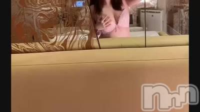 新潟デリヘル ドMバスターズ新潟店(ドエムバスターズニイガタテン) りさ(23)の8月21日動画「ε- (´ー`*) フゥ」