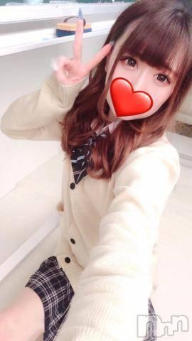 長岡人妻デリヘルmamaCELEB(ママセレブ) 体験 みゆの(28)の10月18日写メブログ「天使と悪魔 ????」