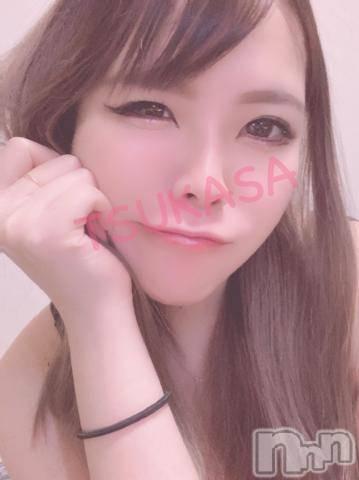 長岡デリヘルROOKIE(ルーキー) AV☆和泉つかさ(26)の7月22日写メブログ「しゅっきん!」
