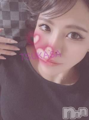 長岡デリヘル ROOKIE(ルーキー) AV☆和泉つかさ(26)の7月18日写メブログ「しゅっきん!」