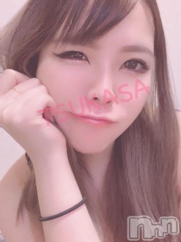 長岡デリヘルROOKIE(ルーキー) AV☆和泉つかさ(26)の2021年7月22日写メブログ「しゅっきん!」