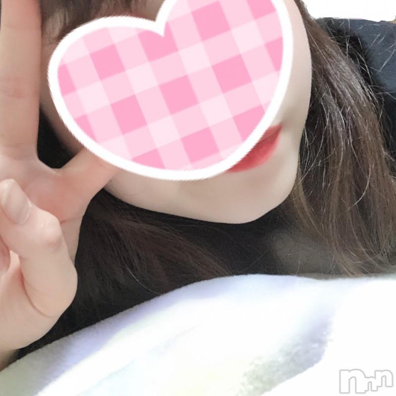 新潟手コキCherish Amulet(チェリッシュ アミュレット) きぬ(19)の2021年6月10日写メブログ「初めまして♡」