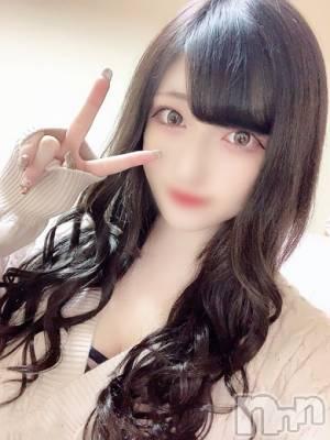 ゆあ(綺麗系巨乳Eカップ美女)(19) 身長164cm、スリーサイズB86(E).W58.H86。上越デリヘル LoveSelection(ラブセレクション)在籍。