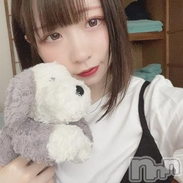 新潟ソープ新潟バニーコレクション(ニイガタバニーコレクション) マアヤ(21)の2021年6月14日写メブログ「おはよ~!」