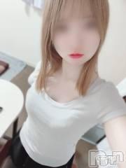 夏目しおり(20) 身長148cm。新潟中央区メンズエステ Fairy(フェアリー)在籍。