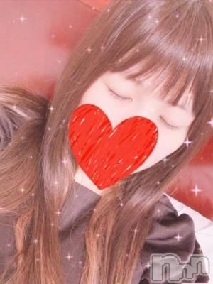 上田デリヘル 姉ぶる~ネイブル(ネイブル) めい(24)の6月15日写メブログ「梅雨??」