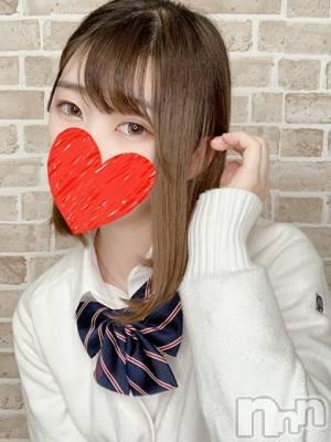 たんぽぽ(20) 身長163cm、スリーサイズB86(C).W55.H86。新潟ソープ 全力!!乙女坂46(ゼンリョクオトメザカフォーティーシックス)在籍。