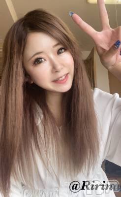 新潟デリヘル Pandora新潟(パンドラニイガタ) りりな(23)の10月8日写メブログ「えちえち♪」