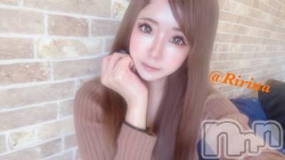 新潟デリヘル Pandora新潟(パンドラニイガタ) りりな(23)の10月10日写メブログ「おすすめは…♪」