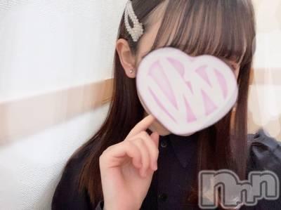 新潟手コキ Cherish Amulet(チェリッシュ アミュレット) みお★(19)の10月15日写メブログ「会いたいな💌」