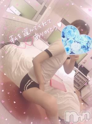 上越デリヘル LoveSelection(ラブセレクション) えな(責め大好き綺麗系美女)(23)の6月21日写メブログ「昨日の💌💋」