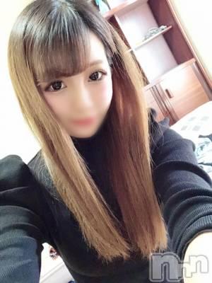 えな(責め大好き綺麗系美女)(23) 身長157cm、スリーサイズB84(D).W58.H85。上越デリヘル LoveSelection(ラブセレクション)在籍。