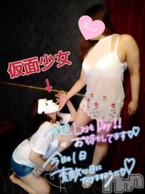 上越デリヘル エンジェル まりこ(40)の7月25日写メブログ「明日からの活力に?* ???? ??.*?」
