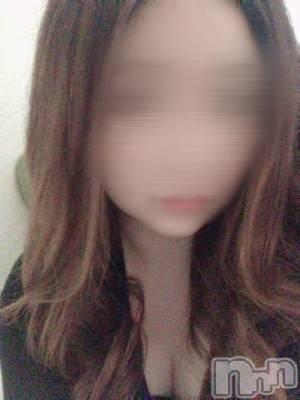 新潟メンズエステ 癒々・匠(ユユ・タクミ) せら(29)の9月15日写メブログ「見てるだけで」