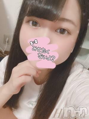 新潟デリヘル Pandora新潟(パンドラニイガタ) ひびな(20)の10月23日写メブログ「柔らかい秘訣」