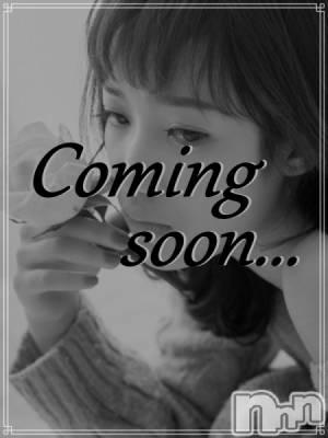 新潟市中央区メンズエステ LUCIALL(ルシアル) 【新人】吉高ねねの画像(1枚目)