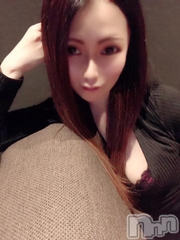 上田デリヘル姉ぶる~ネイブル(ネイブル) かのん(27)の2021年7月16日写メブログ「懐かしい( ??? )/」