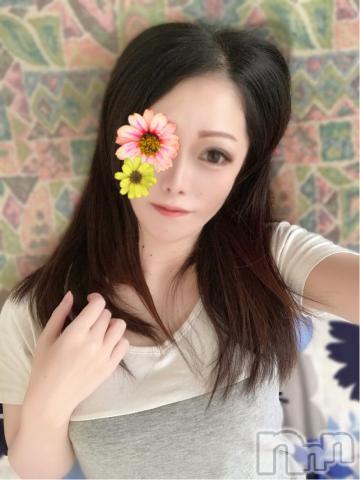 上田デリヘル姉ぶる~ネイブル(ネイブル) かのん(27)の2021年7月19日写メブログ「[お題]from:アムロさん」