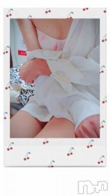 新潟人妻デリヘル 五十路マダム新潟店(カサブランカグループ)(イソジマダムニイガタテン) 春田和佳奈(52)の9月14日写メブログ「昨日お逢いしたY様」
