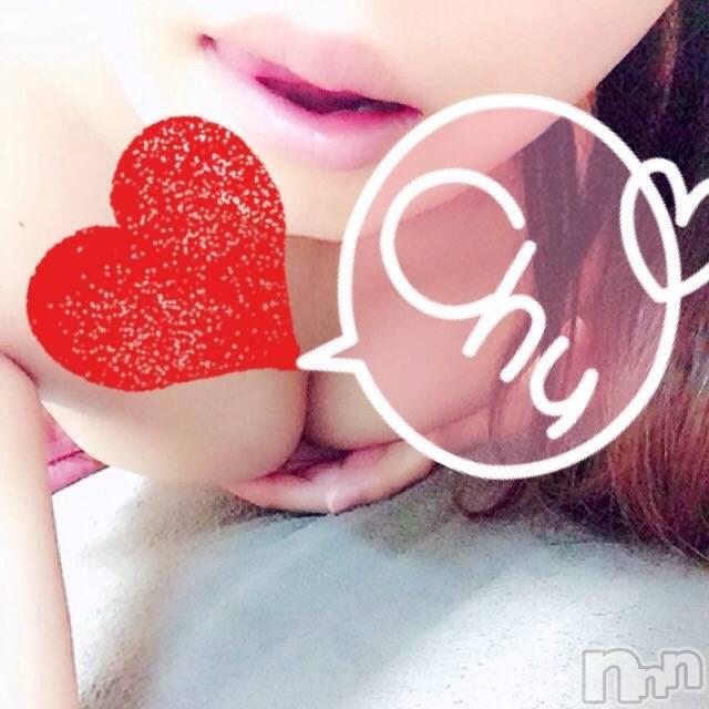 松本人妻デリヘル松本人妻隊(マツモトヒトヅマタイ) なお(34)の8月30日写メブログ「出勤~!!ご報告!!」
