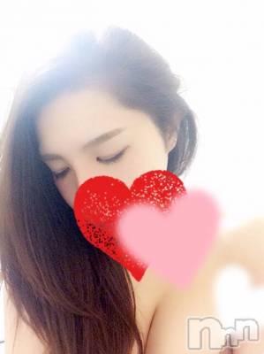 松本人妻デリヘル 松本人妻隊(マツモトヒトヅマタイ) なお(34)の8月28日写メブログ「お礼♡」