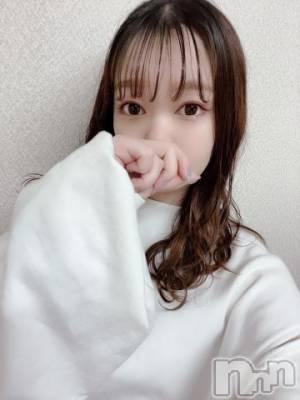 上越デリヘル 密会ゲート(ミッカイゲート) らむね(21)の6月20日写メブログ「ゴールドさん?」