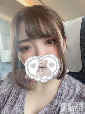 上越デリヘル 密会ゲート(ミッカイゲート) ねいろ(19)の7月18日写メブログ「たいきんっ?」