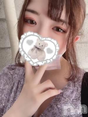 上越デリヘル 密会ゲート(ミッカイゲート) ねいろ(19)の7月19日写メブログ「た~いきんっ?????」