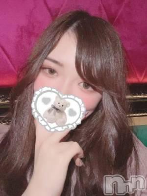上越デリヘル 密会ゲート(ミッカイゲート) ねいろ(19)の7月25日写メブログ「パール301のお兄さん?」