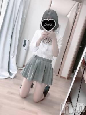 新潟手コキ Cherish Amulet(チェリッシュ アミュレット) ゆり(19)の9月24日写メブログ「お礼ブログ」