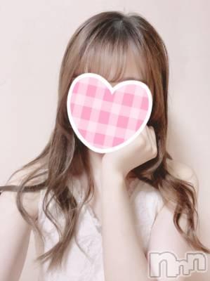 体験せいらちゃん(18) 身長151cm、スリーサイズB82(C).W54.H81。新潟手コキ sleepy girl(スリーピーガール)在籍。