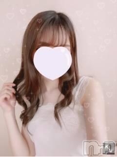 新潟手コキ sleepy girl(スリーピーガール) 体験せいらちゃん(18)の7月15日写メブログ「すっきり」