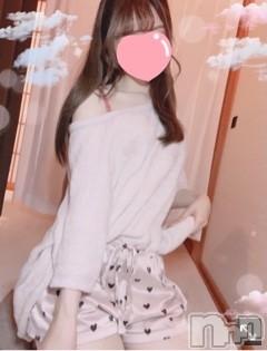 新潟手コキsleepy girl(スリーピーガール) 体験せいらちゃん(18)の2021年7月22日写メブログ「連続」